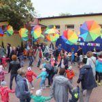 foto: Pożegnanie lata i powitanie jesieni w przedszkolu nr2 - DSCF3176 150x150