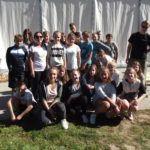 foto: Integracja  Gimnazjum Nr 1 na Mazurach - DSCF8451 150x150