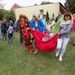 foto: Pożegnanie lata i powitanie jesieni w przedszkolu nr2 - DSCN9817 150x150