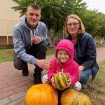 foto: Pożegnanie lata i powitanie jesieni w przedszkolu nr2 - DSCN9911 150x150