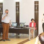 foto: Konsultacje społeczne w sprawie Gminnego Programu Rewitalizacji - MG 7219 150x150