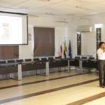 foto: Konsultacje społeczne w sprawie Gminnego Programu Rewitalizacji - MG 7223 150x150