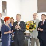 foto: Nagroda Rady Miejskiej wręczona - MG 7314 150x150