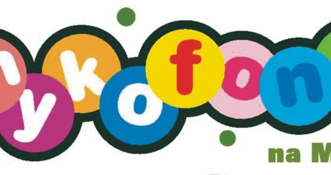 Logo Smykfonia