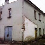 foto: Oddano do użytku nowe mieszkania socjalne - 1 1 150x150