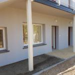 foto: Oddano do użytku nowe mieszkania socjalne - 4 150x150