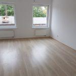 foto: Oddano do użytku nowe mieszkania socjalne - 7 150x150