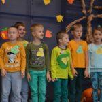 foto: Biesiada Jesienna w Leśnej Krainie - 8 1 150x150