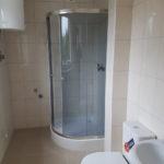 foto: Oddano do użytku nowe mieszkania socjalne - 8 e1596021310984 150x150