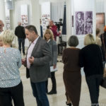 """foto: Otwarcie wystawy """"CHRZEST POLSKI – MÓJ CHRZEST"""" - DSC8210 150x150"""