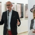 """foto: Otwarcie wystawy """"CHRZEST POLSKI – MÓJ CHRZEST"""" - DSC8223 150x150"""