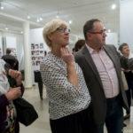 """foto: Otwarcie wystawy """"CHRZEST POLSKI – MÓJ CHRZEST"""" - DSC8316 150x150"""