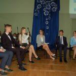 foto: Dzień Edukacji Narodowej w Gimnazjum Nr 1 - DSC 0215 150x150