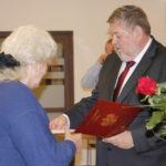 foto: Jubileusz 50-lecia małżeństwa - MG 7509 150x150