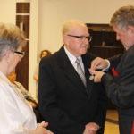 foto: Jubileusz 50-lecia małżeństwa - MG 7512 150x150
