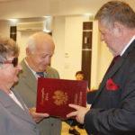 foto: Jubileusz 50-lecia małżeństwa - MG 7531 150x150