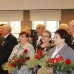 foto: Jubileusz 50-lecia małżeństwa - MG 7550 150x150