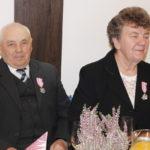 foto: Jubileusz 50-lecia małżeństwa - MG 7563 150x150