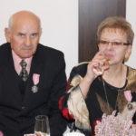 foto: Jubileusz 50-lecia małżeństwa - MG 7565 150x150