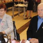 foto: Jubileusz 50-lecia małżeństwa - MG 7568 150x150
