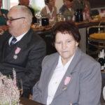 foto: Jubileusz 50-lecia małżeństwa - MG 7570 150x150