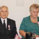 foto: Jubileusz 50-lecia małżeństwa - MG 7571 150x150