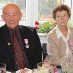 foto: Jubileusz 50-lecia małżeństwa - MG 7572 150x150