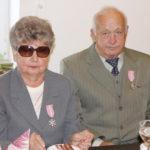 foto: Jubileusz 50-lecia małżeństwa - MG 7573 150x150