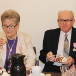 foto: Jubileusz 50-lecia małżeństwa - MG 7575 150x150