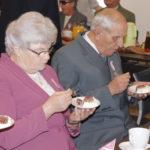 foto: Jubileusz 50-lecia małżeństwa - MG 7579 150x150