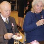 foto: Jubileusz 50-lecia małżeństwa - MG 7580 150x150
