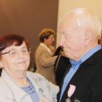 foto: Jubileusz 50-lecia małżeństwa - MG 7588 150x150