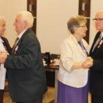 foto: Jubileusz 50-lecia małżeństwa - MG 7589 150x150