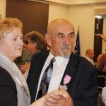 foto: Jubileusz 50-lecia małżeństwa - MG 7590 150x150