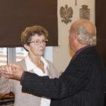 foto: Jubileusz 50-lecia małżeństwa - MG 7591 150x150