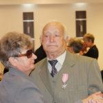 foto: Jubileusz 50-lecia małżeństwa - MG 7603 150x150