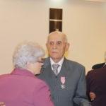 foto: Jubileusz 50-lecia małżeństwa - MG 7604 150x150