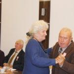 foto: Jubileusz 50-lecia małżeństwa - MG 7608 150x150