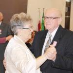 foto: Jubileusz 50-lecia małżeństwa - MG 7609 150x150