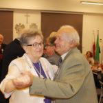 foto: Jubileusz 50-lecia małżeństwa - MG 7611 150x150