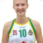 foto: 1 Liga Koszykówki Kobiet w Sokołowie Podlaskim - kedzierska a 150x150