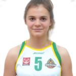 foto: 1 Liga Koszykówki Kobiet w Sokołowie Podlaskim - pingwara k 150x150