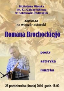 plakat-brochocki