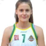 foto: 1 Liga Koszykówki Kobiet w Sokołowie Podlaskim - swietochowska g 150x150