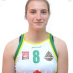 foto: 1 Liga Koszykówki Kobiet w Sokołowie Podlaskim - szkop m 150x150