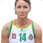 foto: 1 Liga Koszykówki Kobiet w Sokołowie Podlaskim - szymanska k 150x150