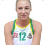 foto: 1 Liga Koszykówki Kobiet w Sokołowie Podlaskim - teluk k 150x150