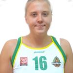 foto: 1 Liga Koszykówki Kobiet w Sokołowie Podlaskim - tomczuk m 150x150