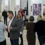 """foto: Otwarcie wystawy """"CHRZEST POLSKI – MÓJ CHRZEST"""" - 1016sok chrzest02 150x150"""