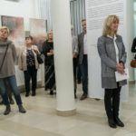 """foto: Otwarcie wystawy """"CHRZEST POLSKI – MÓJ CHRZEST"""" - DSC8274 150x150"""